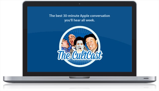 new-cultcast-site-promo-pic-doubtfire.jpg