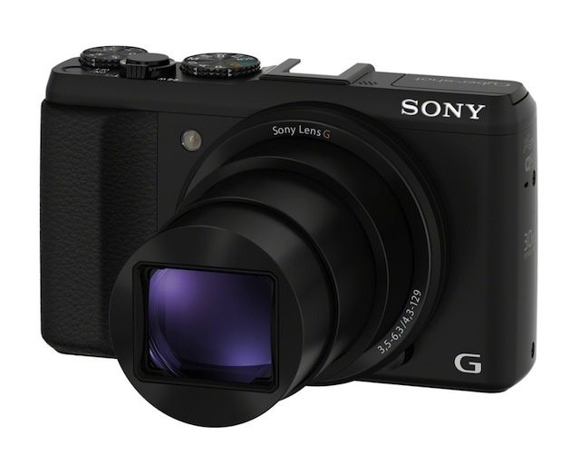 sony-hx50v-1