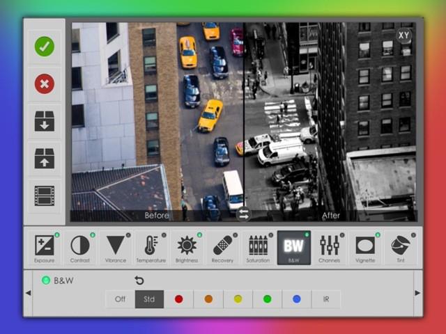 videograde.jpg