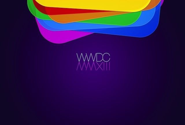 Get Your Mac And Iphone Ready For Wwdc With These Awesome Wwdc Wallpapers