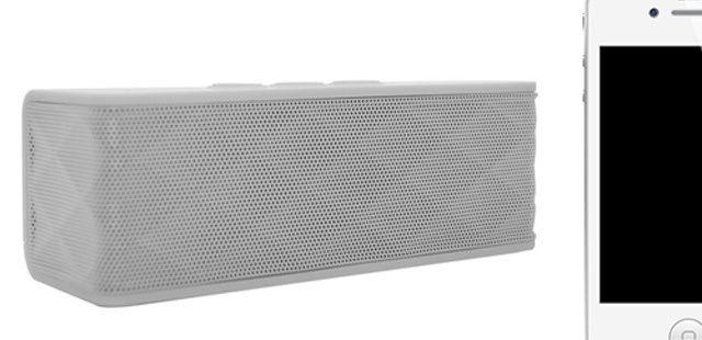 CoM - Speaker 2