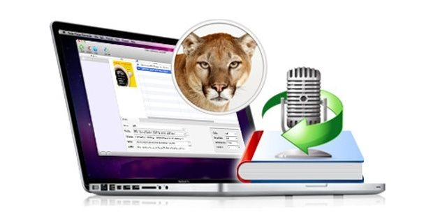convert aax to mp3 mac free