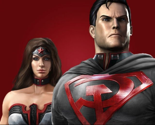 Injustice-Red-Son-DLC