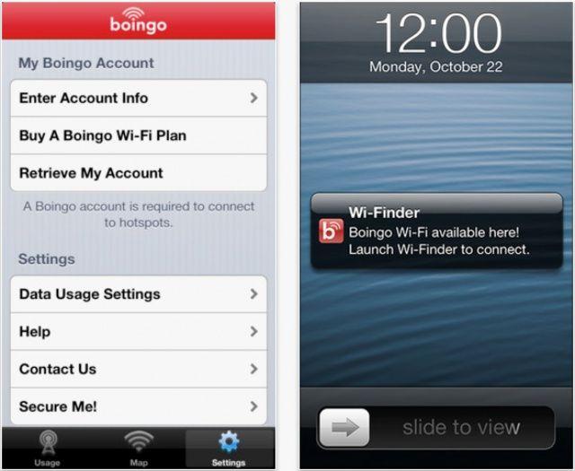 boingo-iPhone