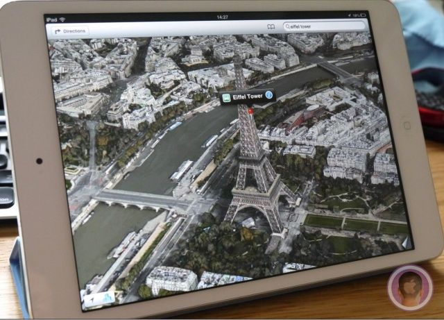 3D-Flyover-Paris-France