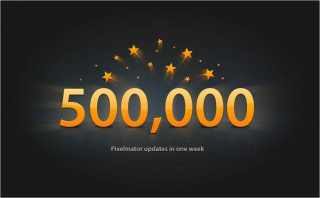 pixelmator-500000