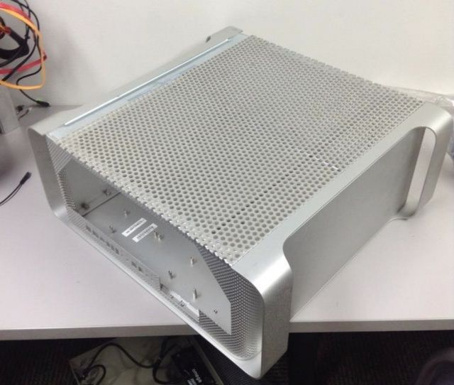 Power-Mac-G5-grill-2