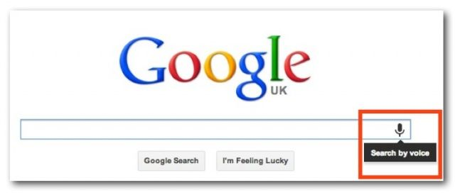 Os X Desktop For Google Voice