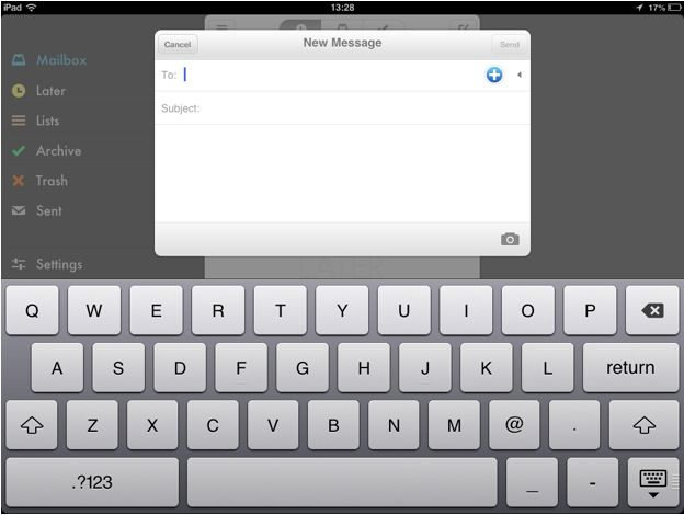 Screen Shot 2013-05-23 at 13.31.30