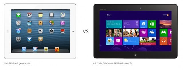 Microsoft Lies About Windows 8 Tablet Screen Size To Try ...