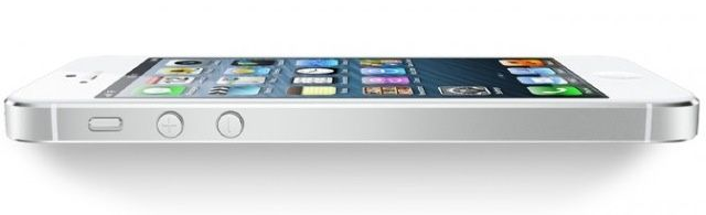 iPhone-5-side