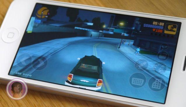 GTA-3-iPhone-5