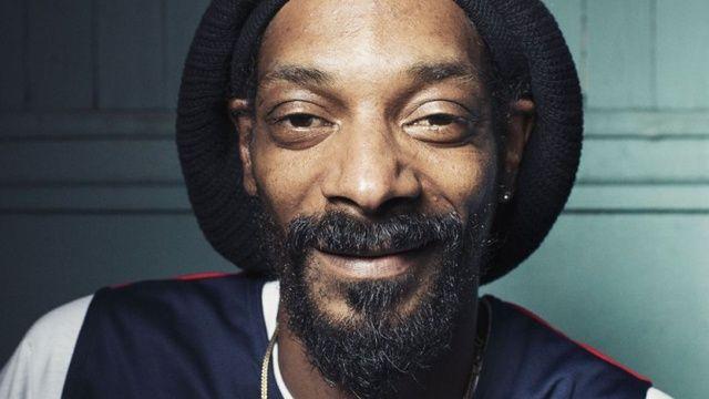 Snoop-Lion1
