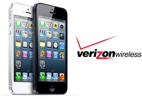 Verizon-iPhone-5
