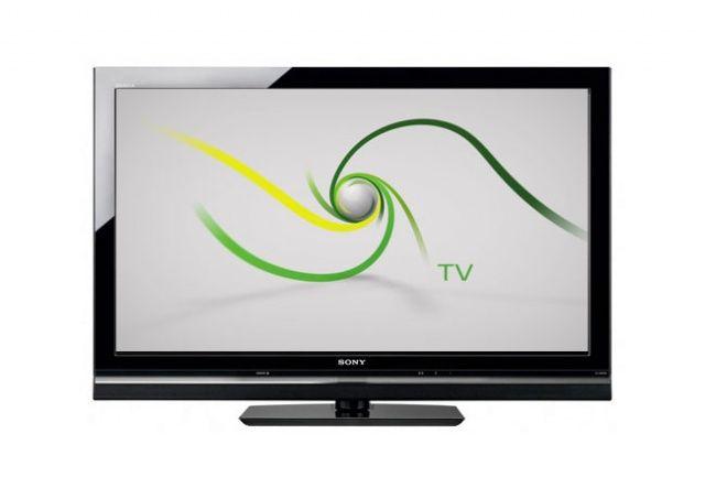 Xbox-TV1