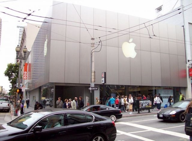 apple-store-san-francisco-united-states+1152_12861199611-tpfil02aw-3428