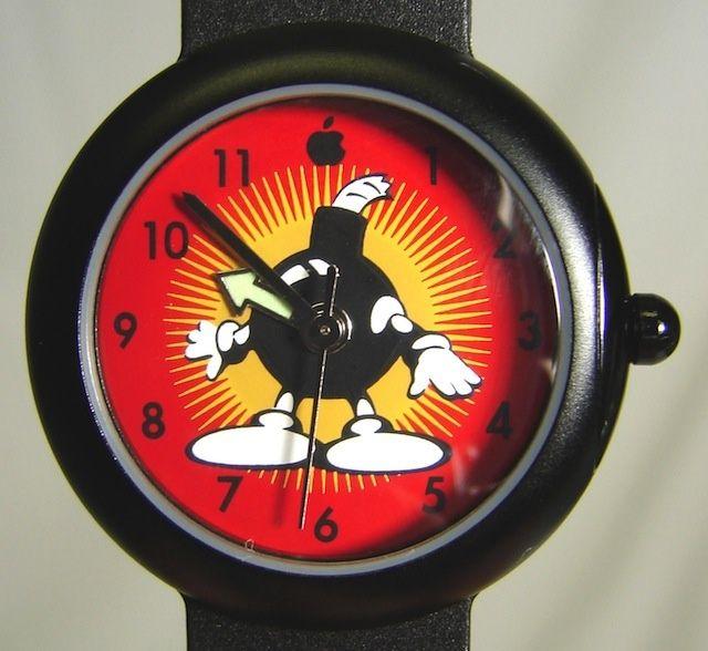 bombwatch