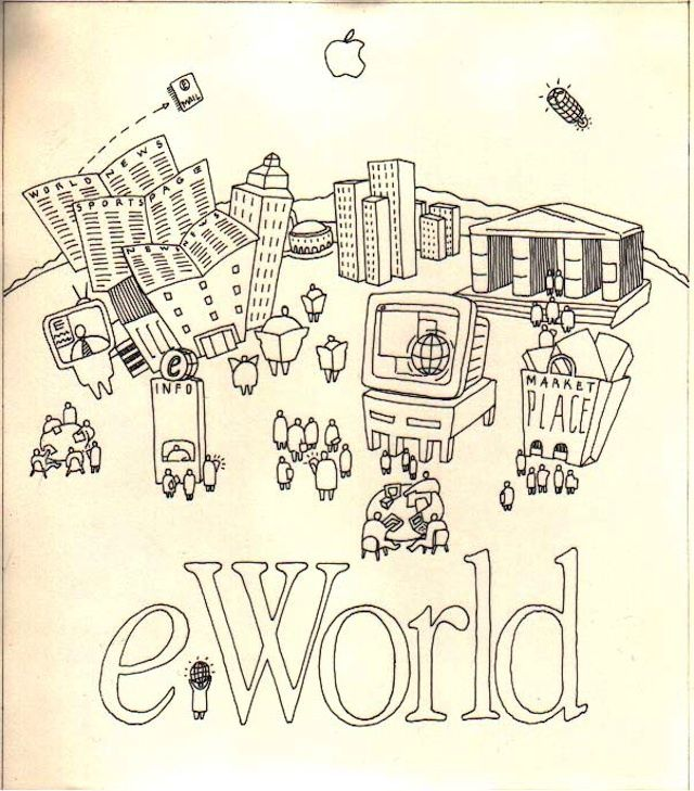 eWorld5_big_75dpi