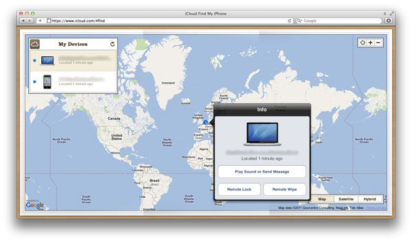 find-my-mac-beta-test
