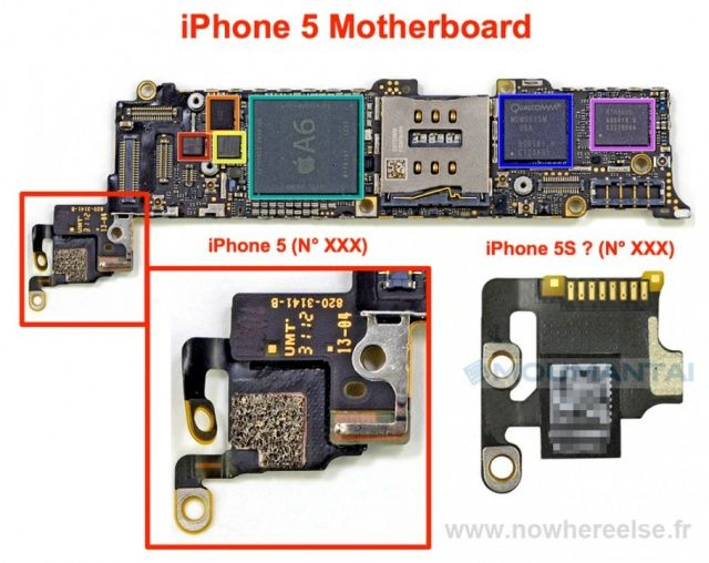 iPhone-5S-MB2-908x722