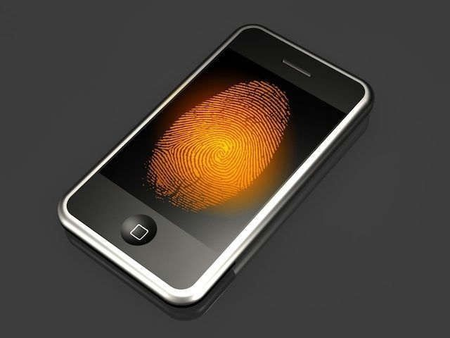 iPhone-rumored-to-be-released-with-fingerprint-sensor