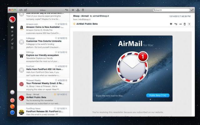 Airmail-Mac-1