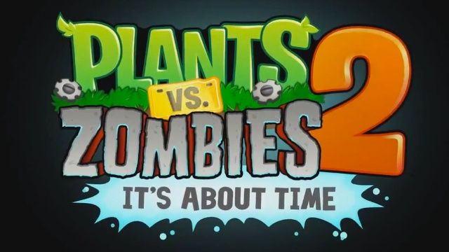 plants_vs_zombies_2_logo_header