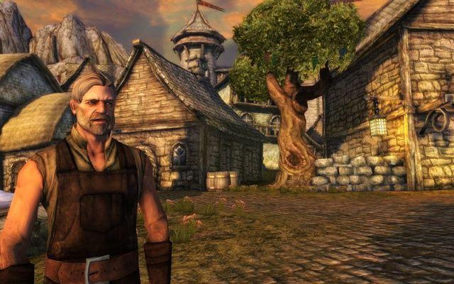 ravensword shadowlands3