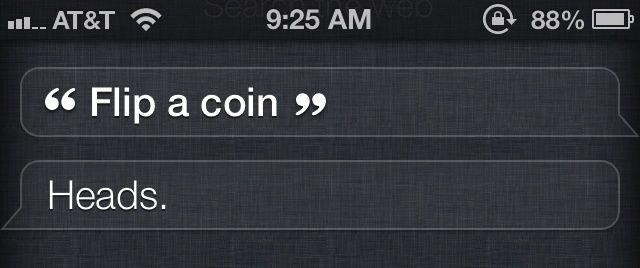 siri-flip-coin