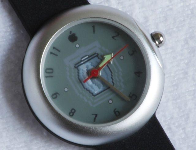 trashcaniwatch