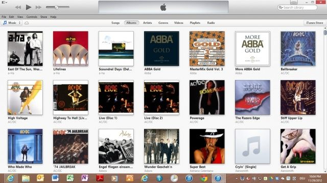 windows8itunes