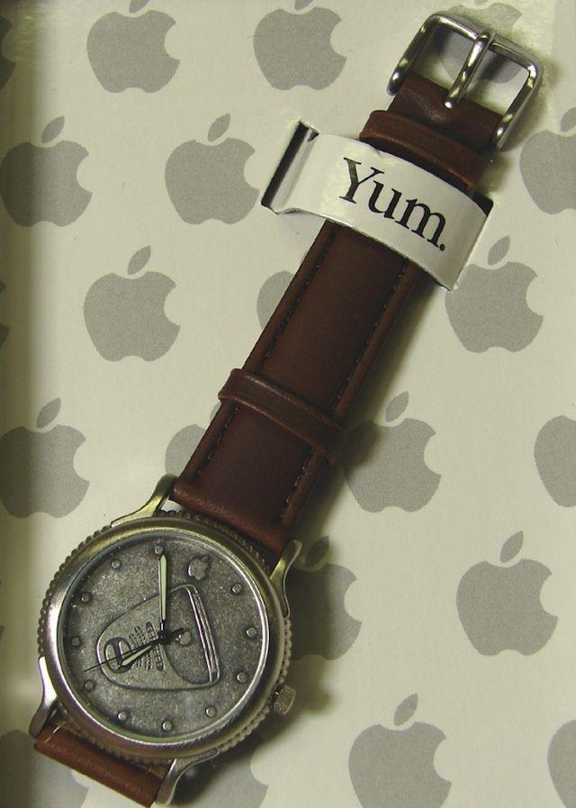 yumwatch2