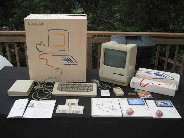 128k-Mac-packaging-1-sm