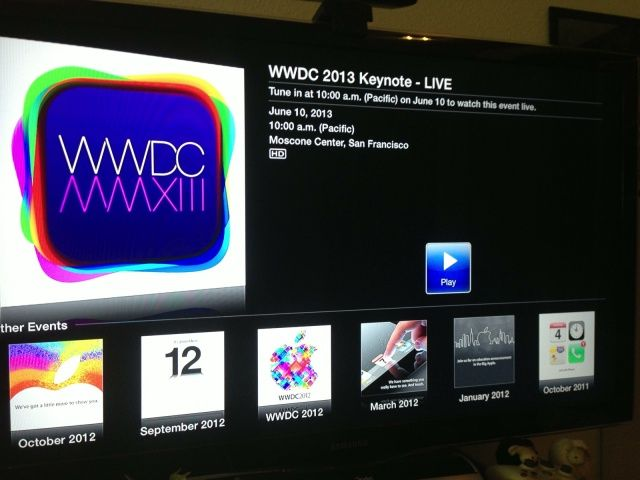 WWDC-2013-live-stream