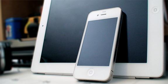 21774-ipad2_iphone4_teaser_super