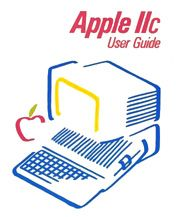 Apple-IIc-User-Guide