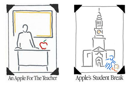 Apple-in-Education-Ads