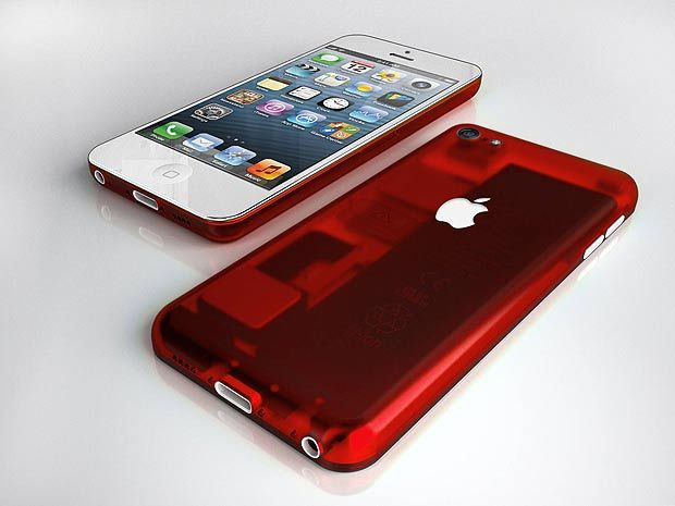 Budget-iPhone-Ruby_1704789a