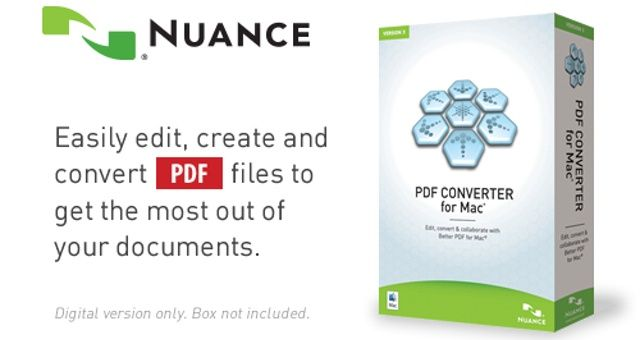 CoM - PDFconverter_mainframe