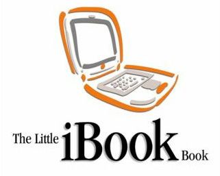 Little-iBook-Book-Crop