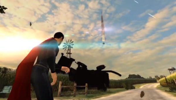 Man-of-Steel-app-game-before-Superman-movie-release