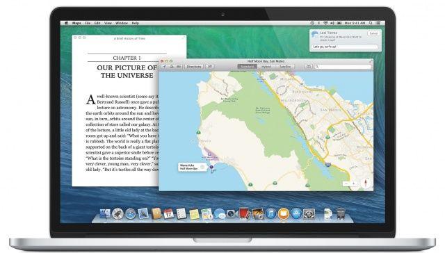 OS-X-Mavericks-Funzioni-MacBook