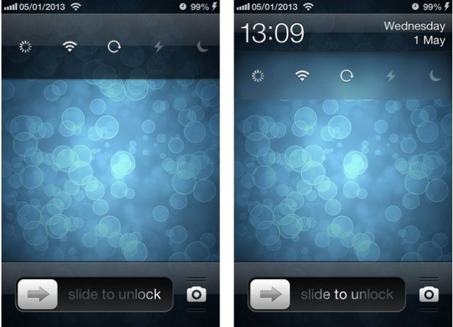 lockscreentoggles