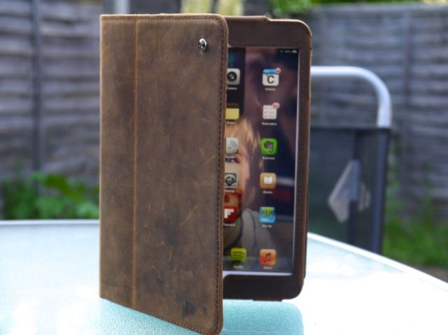 Acase-iPad-mini
