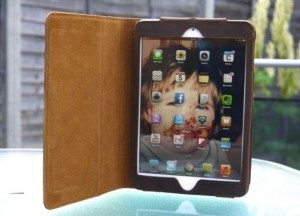 Acase-iPad-mini-open
