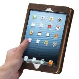 Acase-iPad-mini-promo