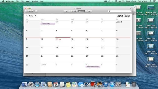 Screen Shot 2013/06/11 alle 8.17.02 AM