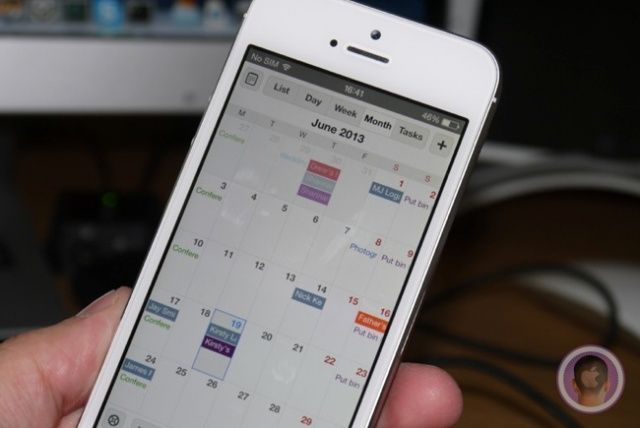 Readdle-Calendars-iPhone