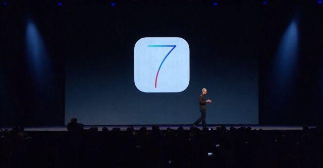 iOS-7-WWDC