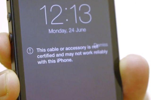 iOS-7-Lightning-warning